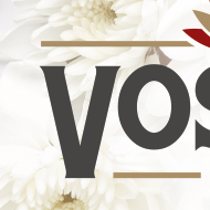 Vossen & Co - Brand identity - Vossen & Co