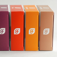 Biform - Product packaging - Biform