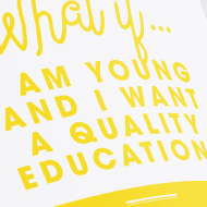 Excluding Youth: a threat to our future - Brochure - European Youth Forum