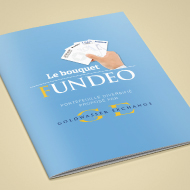 Fundeo - Funds investment brochure - Goldwasser Exchange