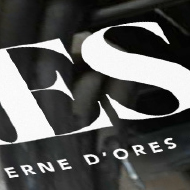Ores & Co - Internal magazine - Ores
