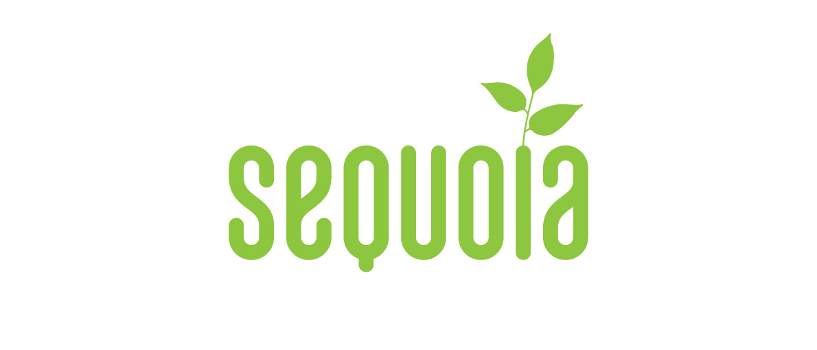 how to say sequoia in french